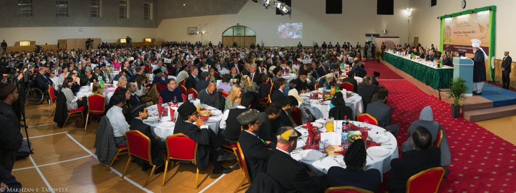2014-11-08-Peace-Symposium-005
