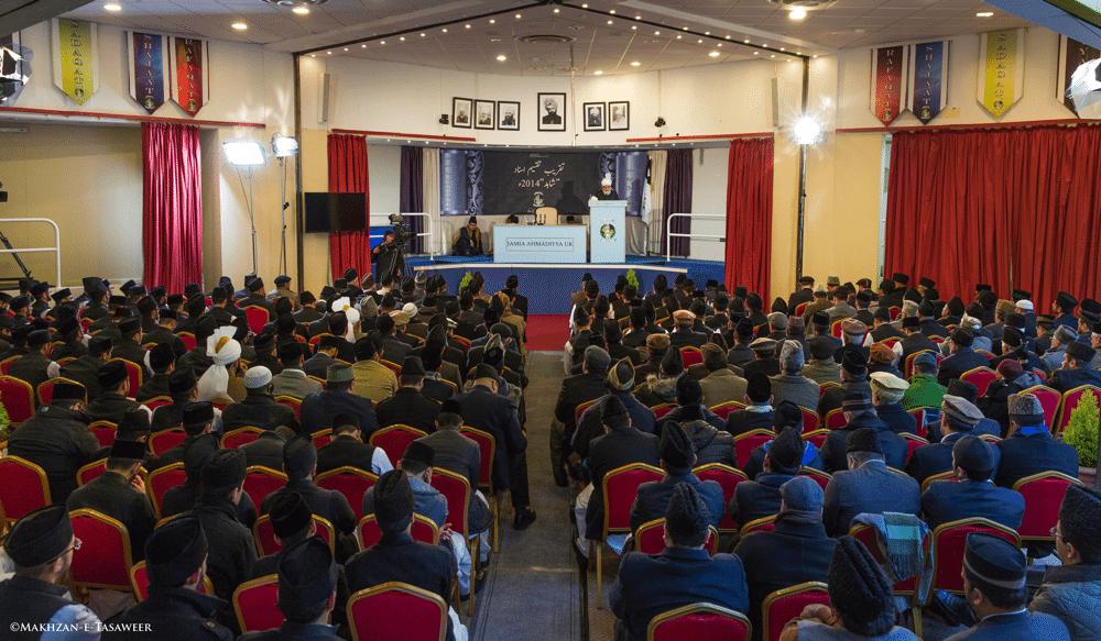 2014-12-13-Convocation-Jamia-004