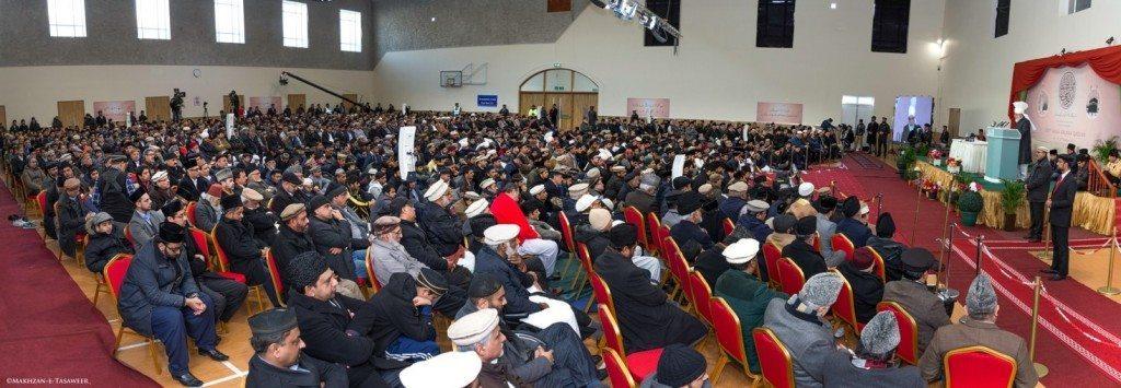 2014-12-28-Jalsa-Qadian-006