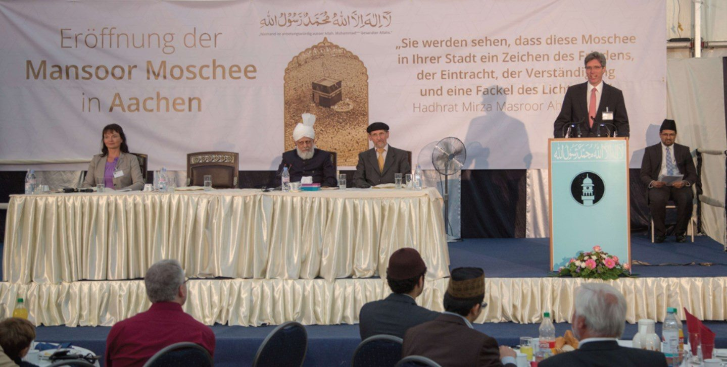2015-05-23-DE-Aachen-Inauguration-003