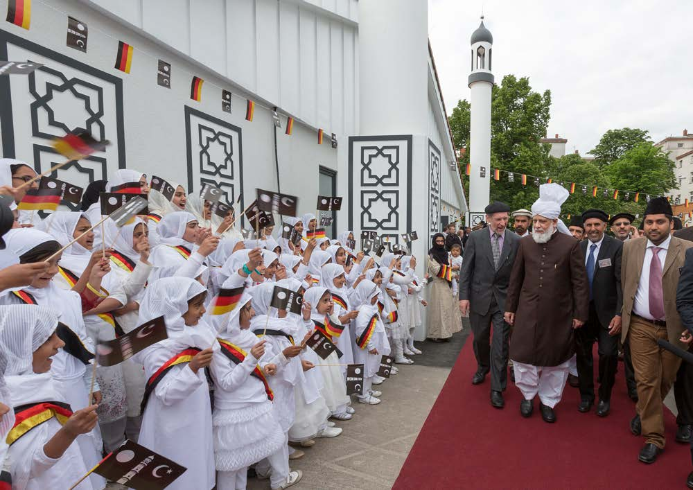 2015-05-27-DE-Hanau-Inauguration-002