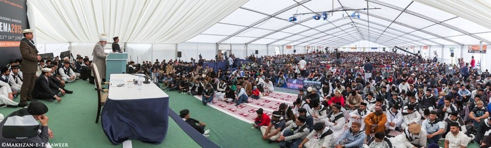 2015-06-04-UK-MKA-Ijtema-002