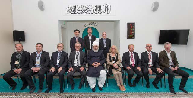 2015-06-09-DE-Vechta-Mosque-010