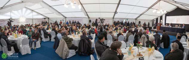2015-10-14-DE-Nordhorn-Ceremony-004