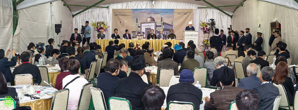 2015-11-21-JP-Nagoya-Reception-005