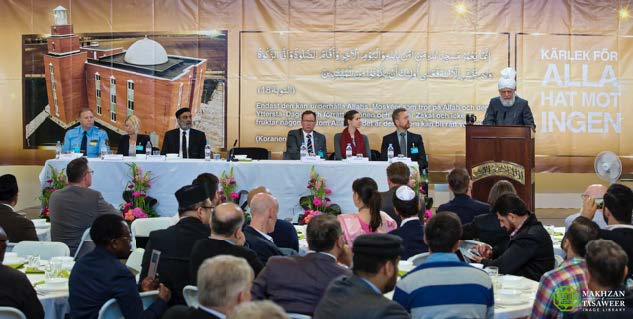 2016-05-14-SE-Malmo-Mosque-Inauguration-009