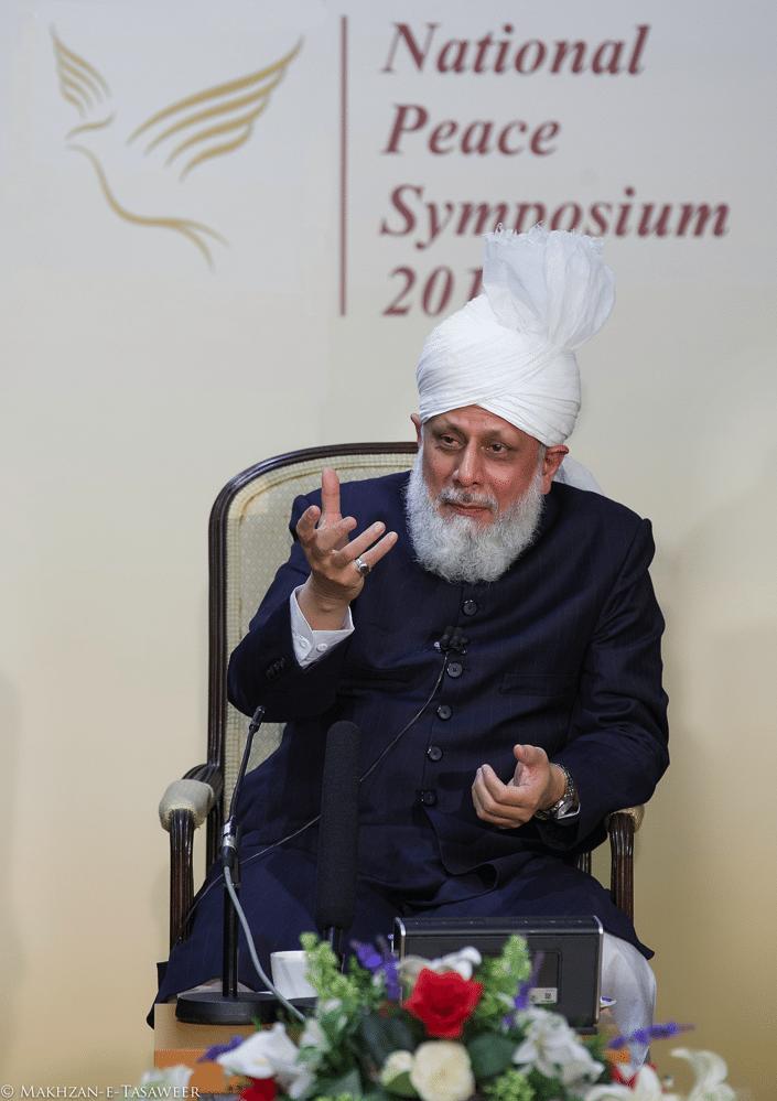 2014-11-08-Peace-Symposium-006