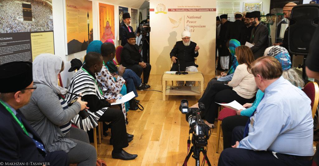 2014-11-08-Peace-Symposium-008