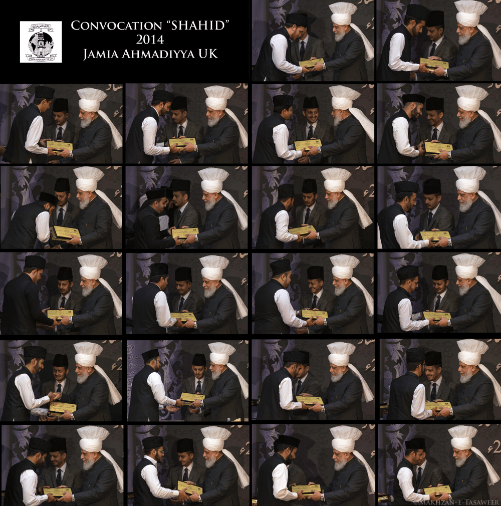 2014-12-13-Convocation-Jamia-007