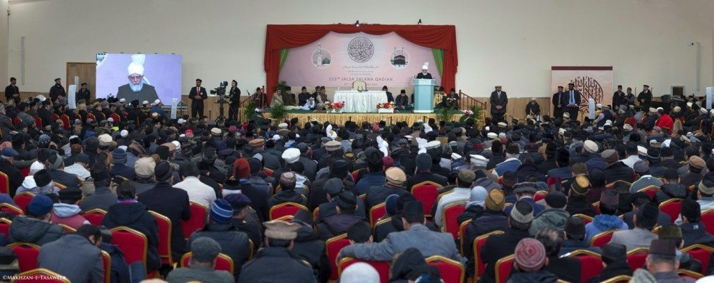 2014-12-28-Jalsa-Qadian-002