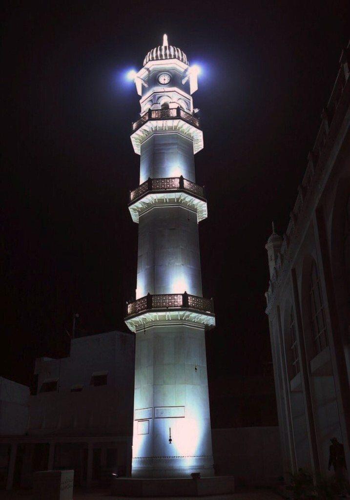 2014-12-28-Jalsa-Qadian-009