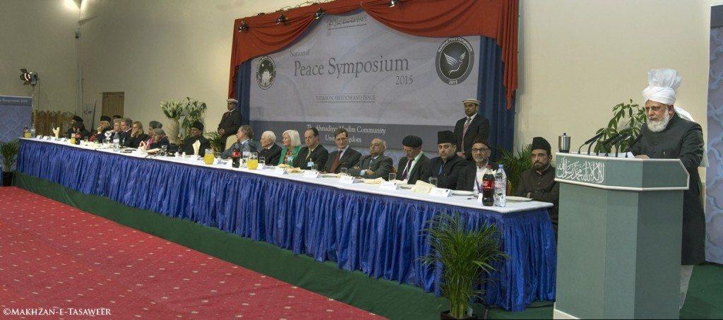 2015-03-14-Peace-Symposium-002