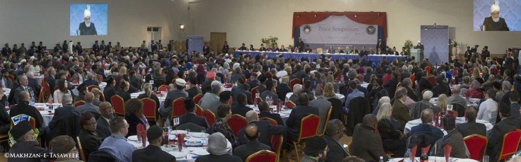 2015-03-14-Peace-Symposium-003