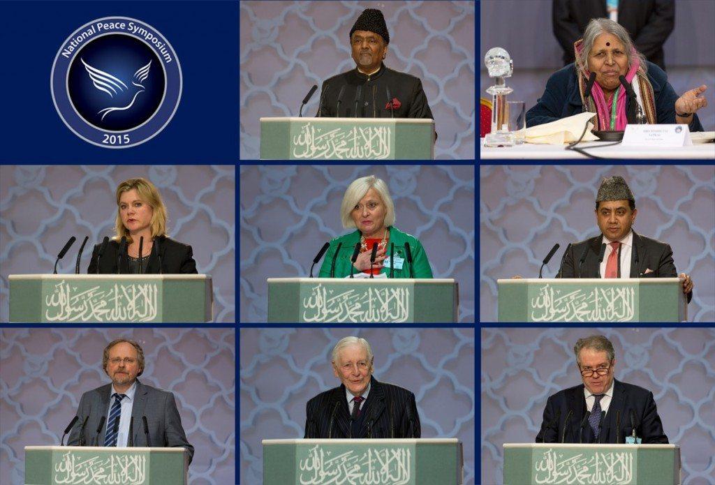 2015-03-14-Peace-Symposium-007