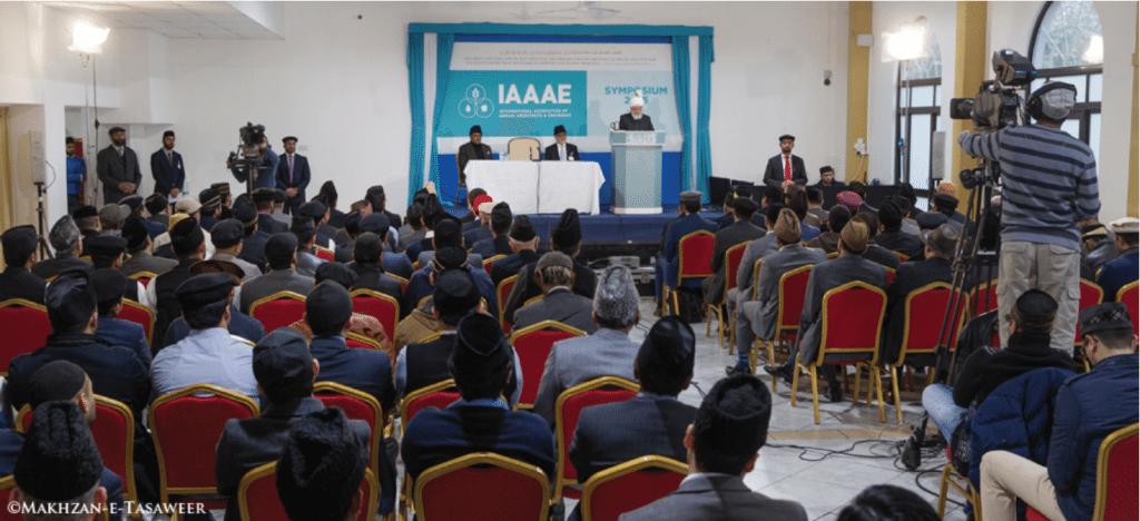 2015-05-02-IAAAE-003