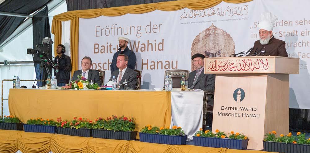 2015-05-27-DE-Hanau-Inauguration-004