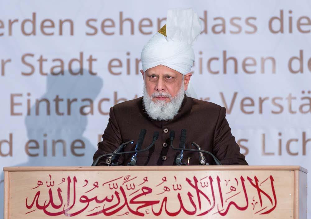 2015-05-27-DE-Hanau-Inauguration-005