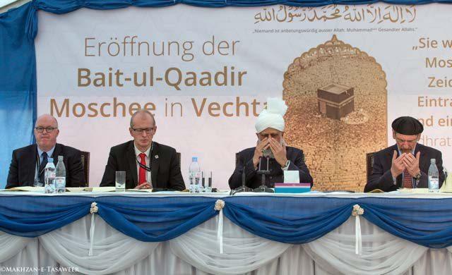 2015-06-09-DE-Vechta-Mosque-009