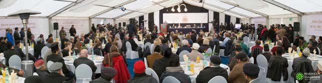 2015-10-14-DE-Nordhorn-Ceremony-005