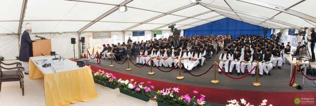 2015-10-17-DE-Convocation-Jamia-006