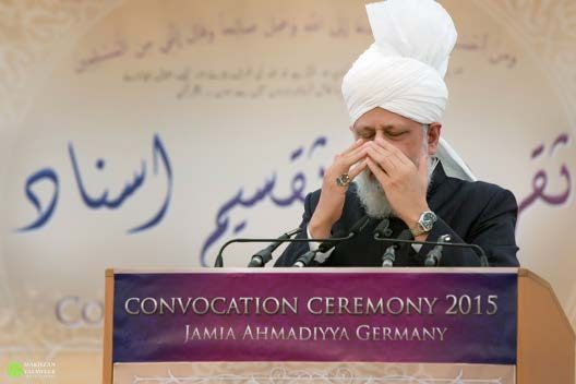 2015-10-17-DE-Convocation-Jamia-009