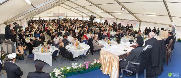 2015-10-18-DE-Florstadt-Foundation-005