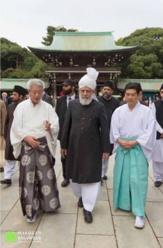 2015-11-17-JP-Tokyo-Visit-010