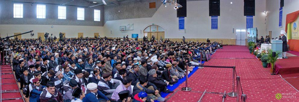 2015-12-28-Jalsa-Qadian-007