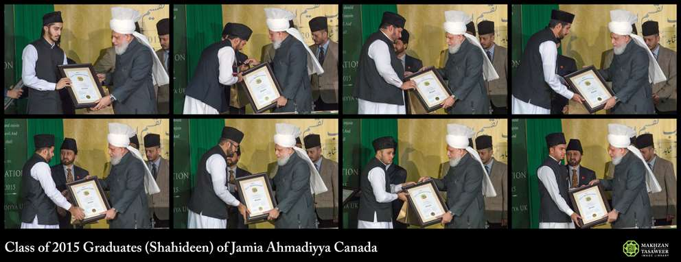 2016-01-16-Jamia-Convocation-002