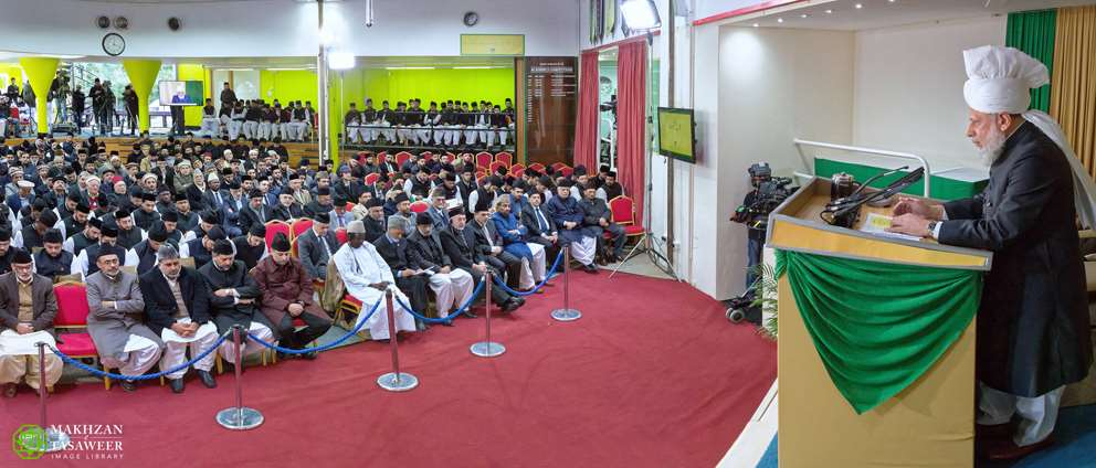 2016-01-16-Jamia-Convocation-004