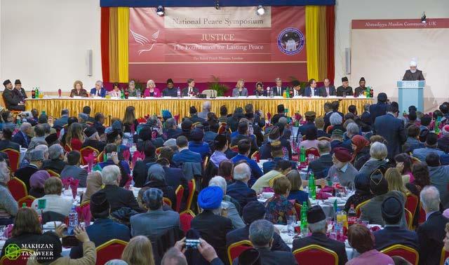 2016-03-19-UK-Peace-Symposium-001