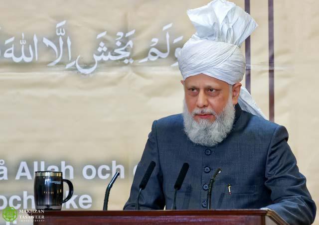 2016-05-14-SE-Malmo-Mosque-Inauguration-004