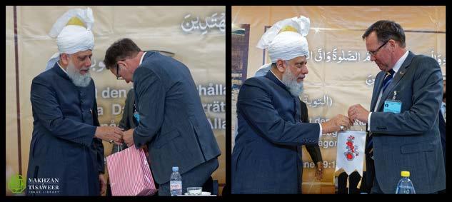 2016-05-14-SE-Malmo-Mosque-Inauguration-005