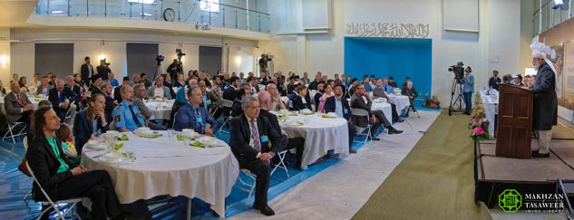 2016-05-14-SE-Malmo-Mosque-Inauguration-006
