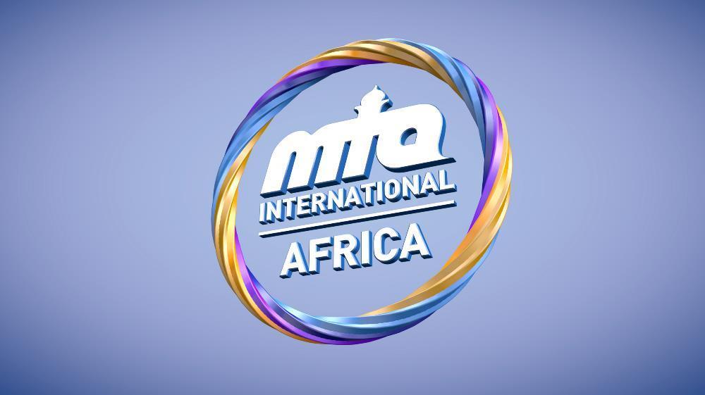 2016-08-01-MTA-Africa-Launch-002