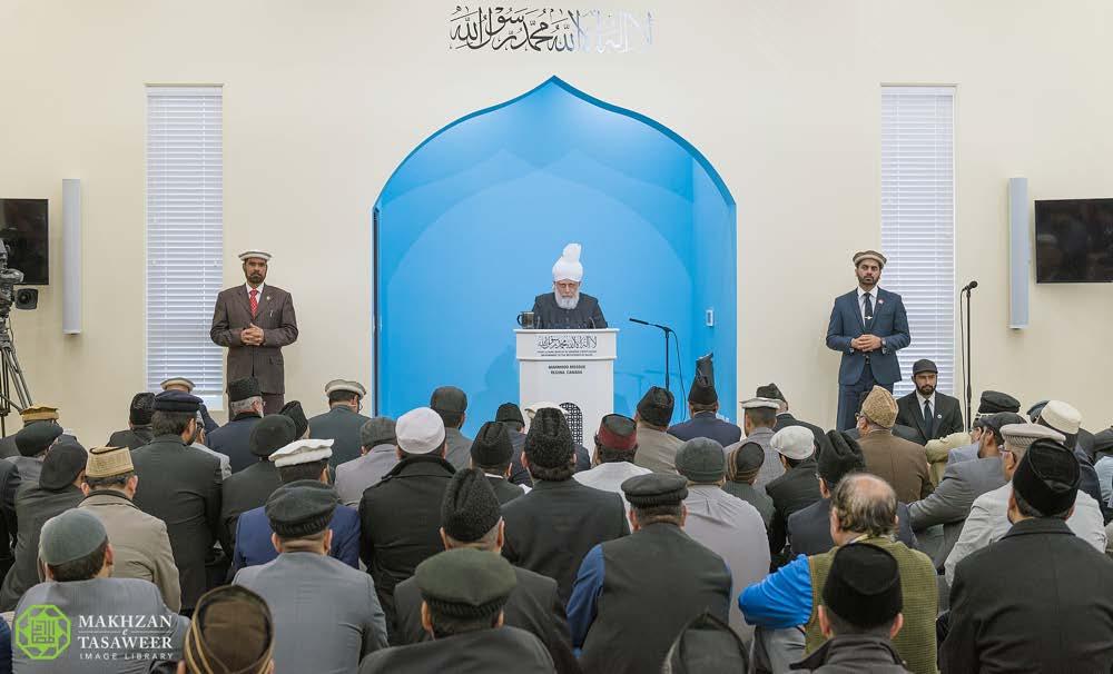 2016-11-04-ca-regina-mosque-002